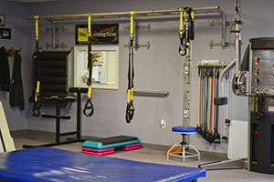 Falmouth Physical Personal Training