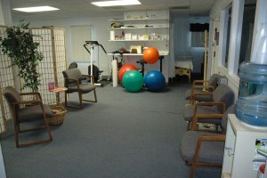 Falmouth Physical Therapy | Cape Cod Physical Therapy