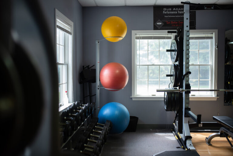 ChristyLynchPhotographyFalmouthPhysicalTherapy-50